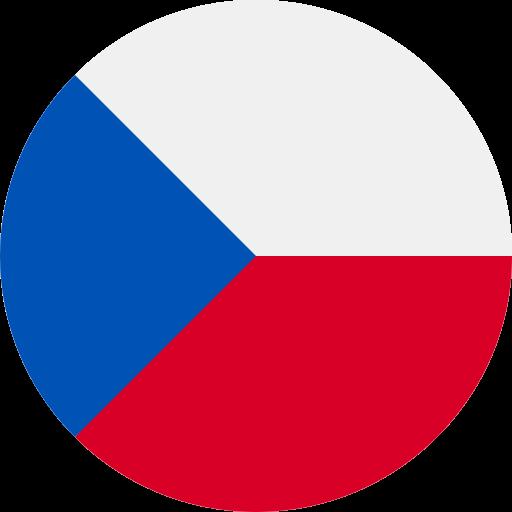 LoveCoupons.cz