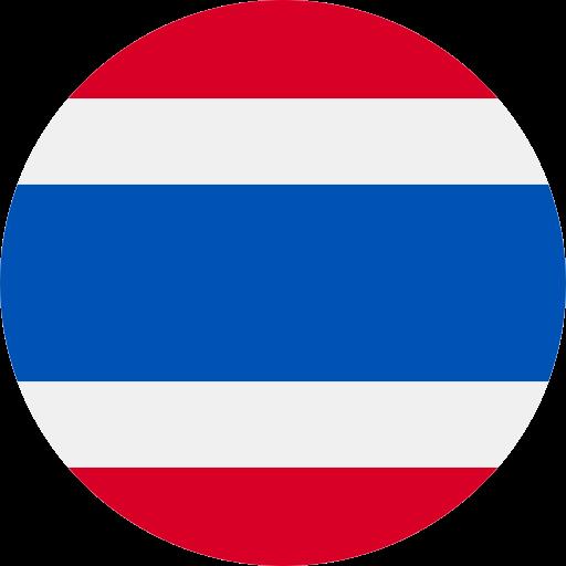 ThaiPromoCodes.com