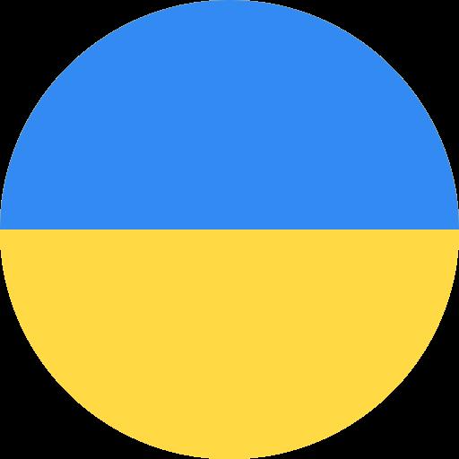 LoveCoupons.com.ua
