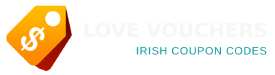 LoveVouchers.ie