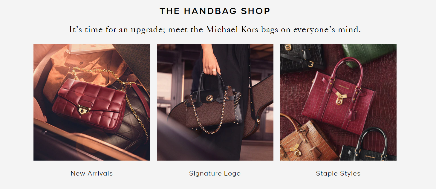 mkbags