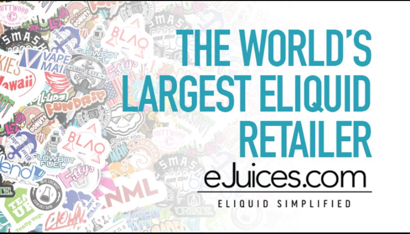 About EJUICES.COM