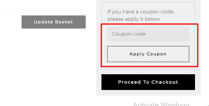 How do I use my CBD Direct 2 U discount code?