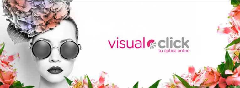 About Visual-Click.com Homepage