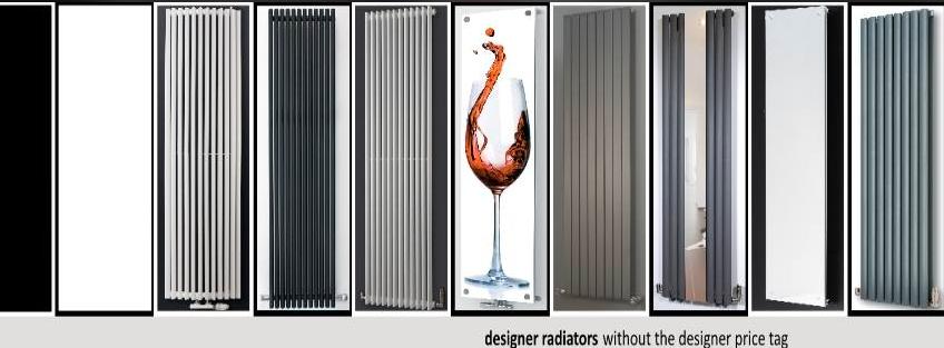 About Agadon Heat & Design Homepage