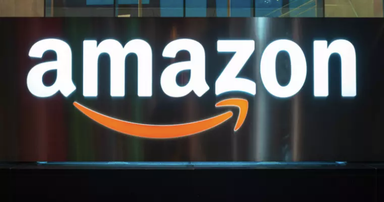 Amazon about us
