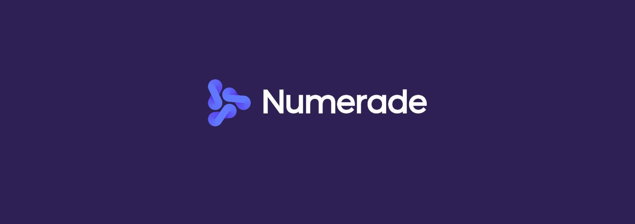 About Numerade Homepage