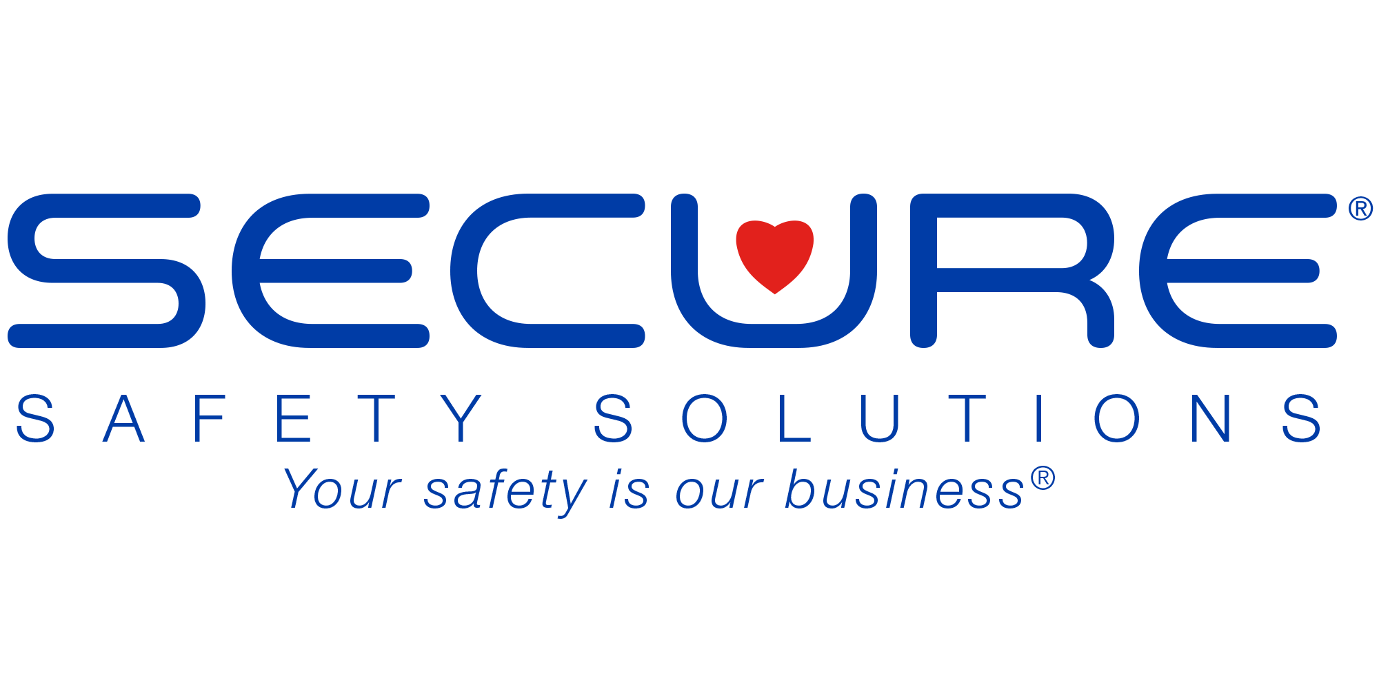 About Secure Safety Solutions Homepage