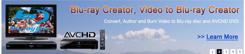 About Aleesoft Studio Homepage