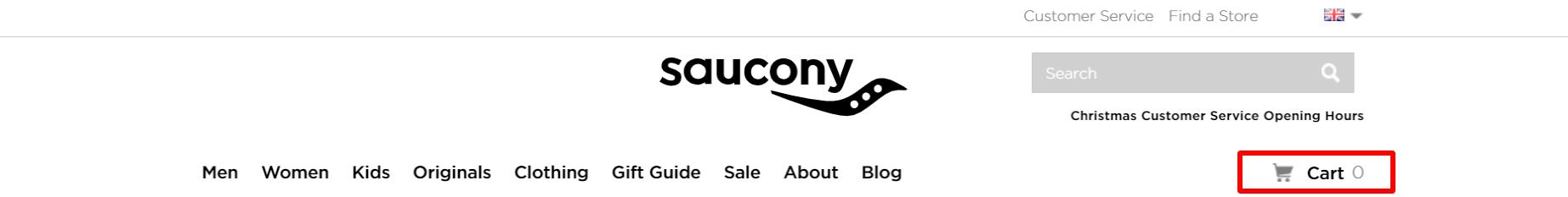 sauconygotobag