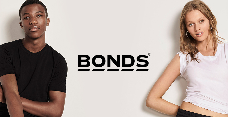 Bonds Outlet Homepage