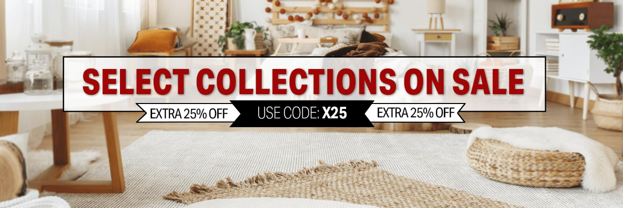 About Fine Rug Collection Sales