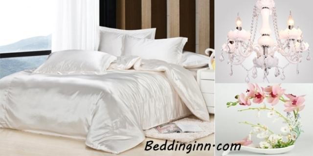 About Beddinginn Homepage