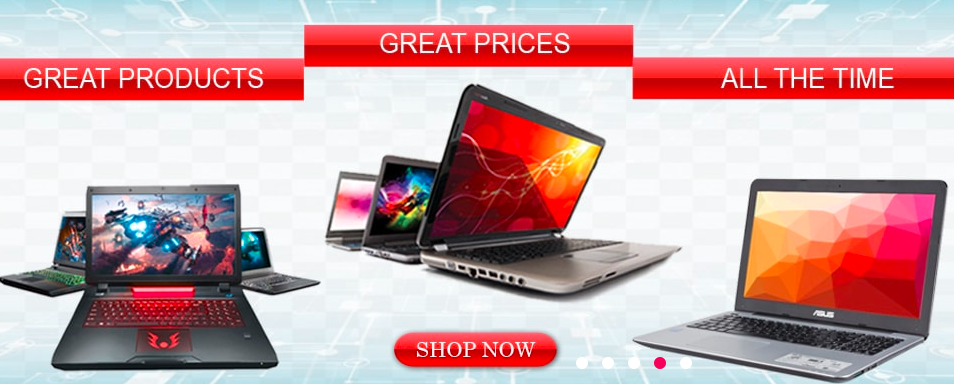 About Computers Deal Homepage