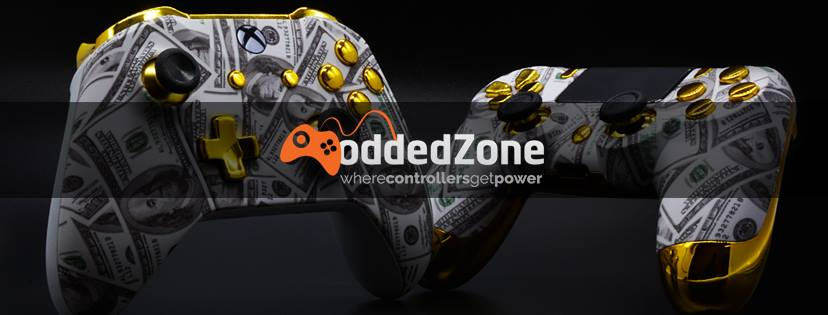 About Modded Zone Homepage