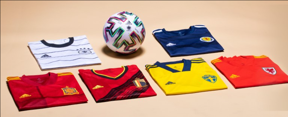 About Soccer.com Homepage