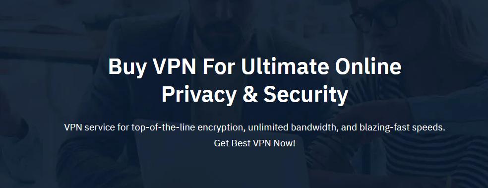 About Fastestvpn Homepage