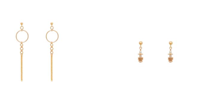 About Alana Maria Jewellery Homepage