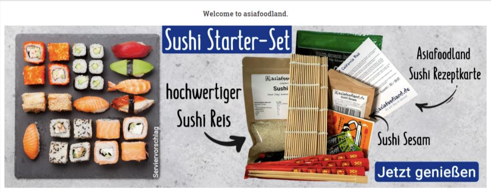 Asianfoodland.de about us