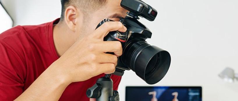 About Camera Jungle