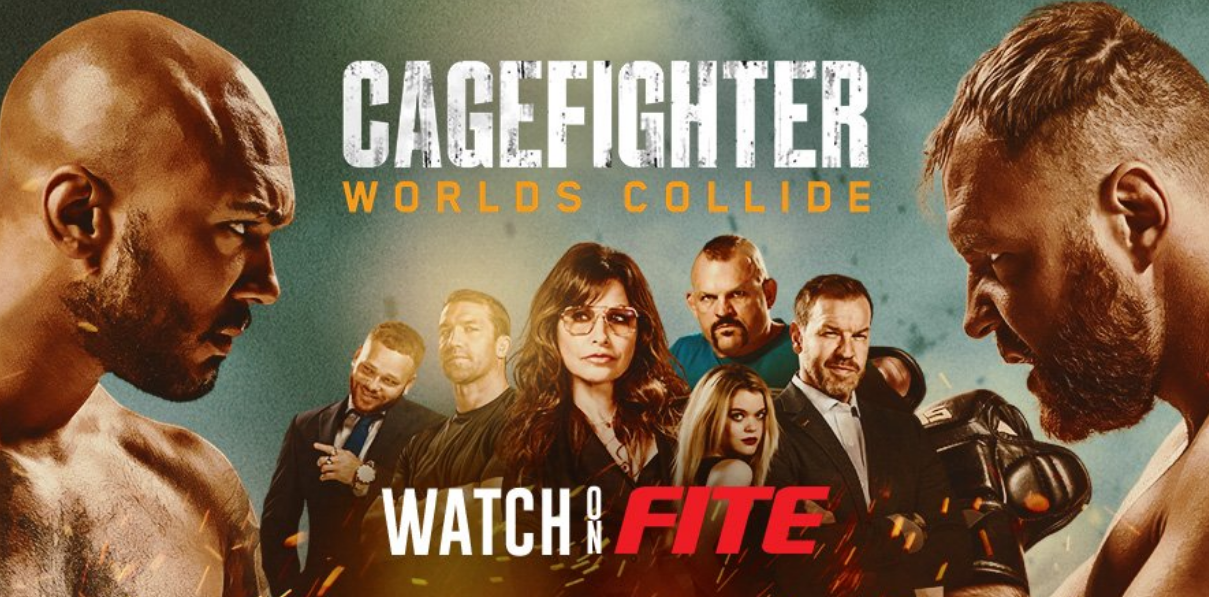 FITE Homepage