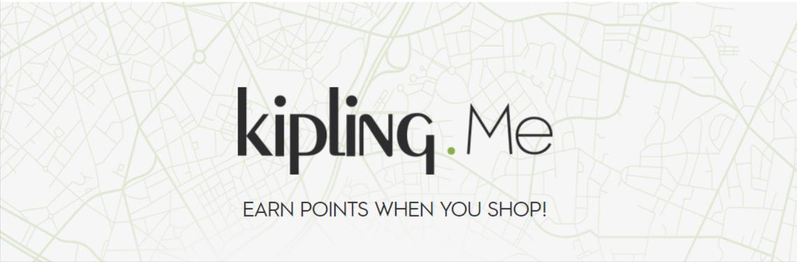 Kipling.Me