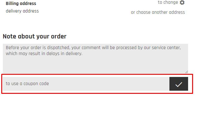 How do I use my ASMC - The Adventure Company discount code?