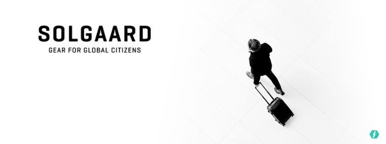 About Solgaard Homepage