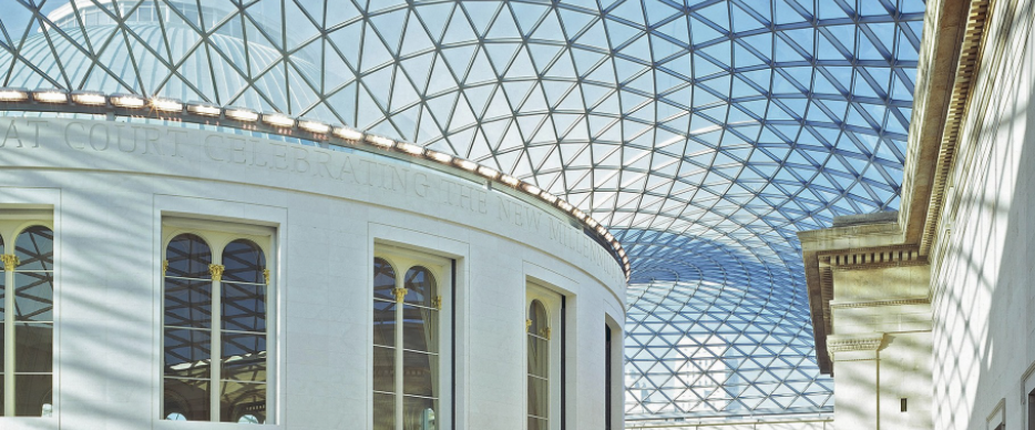 About British Museum