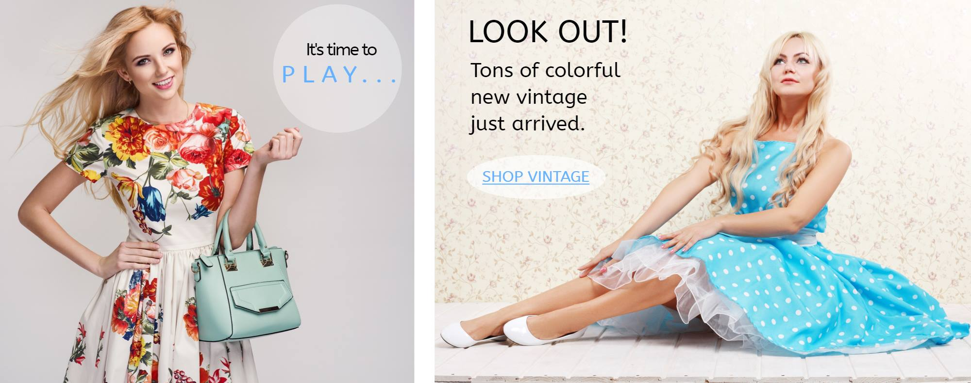 About Peach Couture Homepage