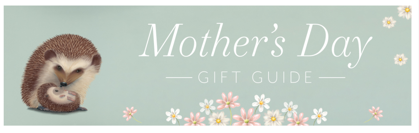 giftsmothers