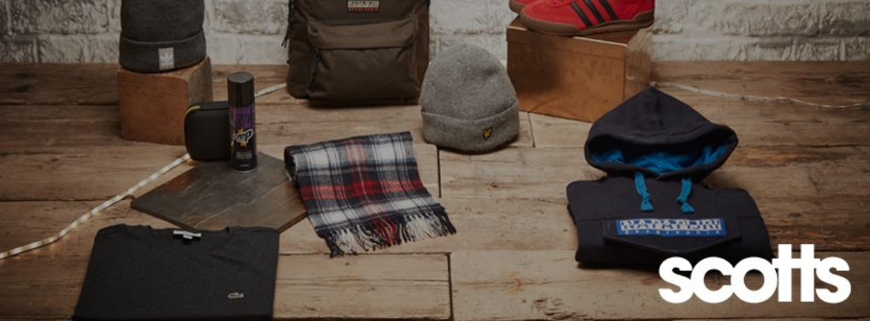 About scottsmenswear Homepage