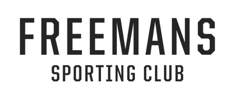 About Freemans Sporting Club Homepage