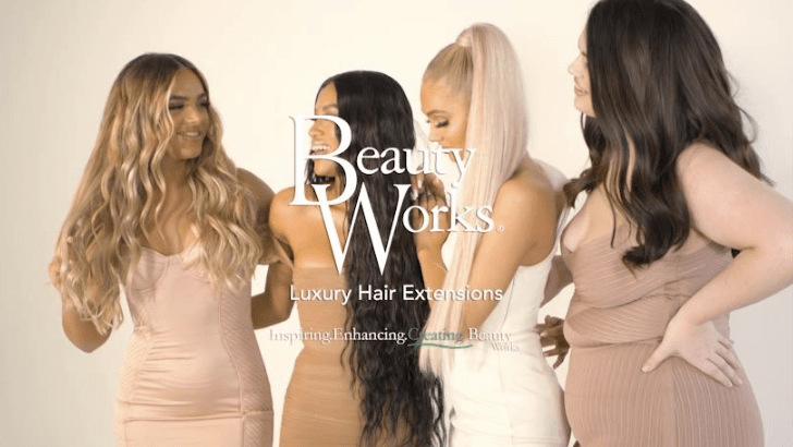 BeautyWorksOnline about us