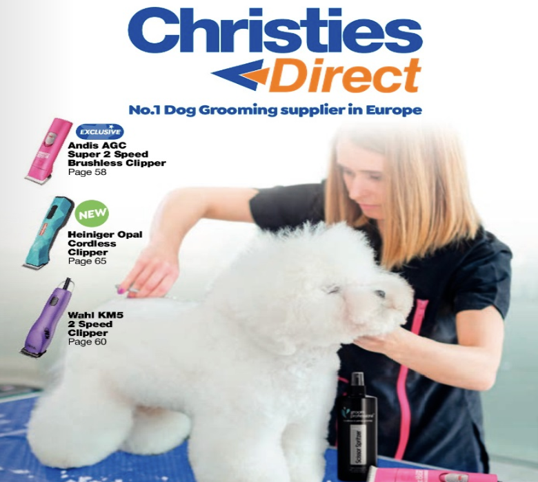 ChristiesDirect about us
