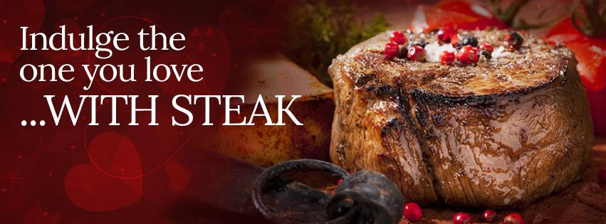 About Chicago Steak Company Homepage