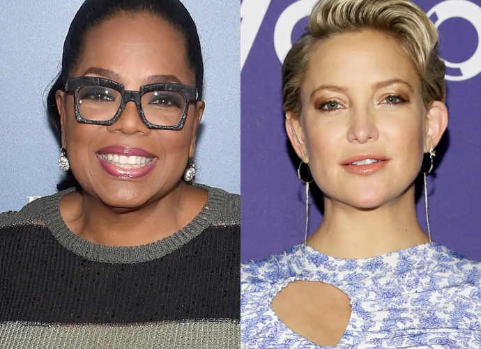 celebrities at WW Weight Watchers
