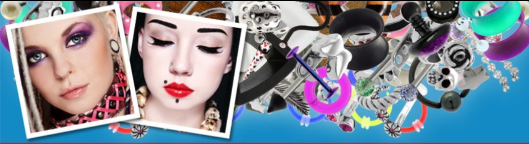 AboutBody Jewellery ShopHomepage