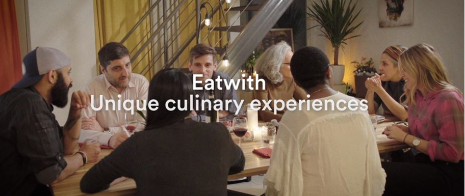 About EatwithHomepage