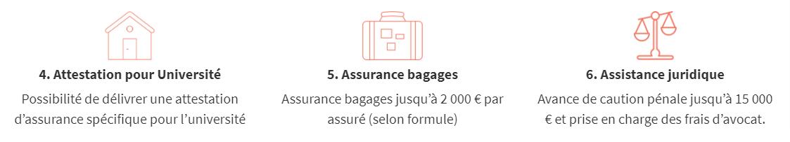 Assurance Etudi (2)