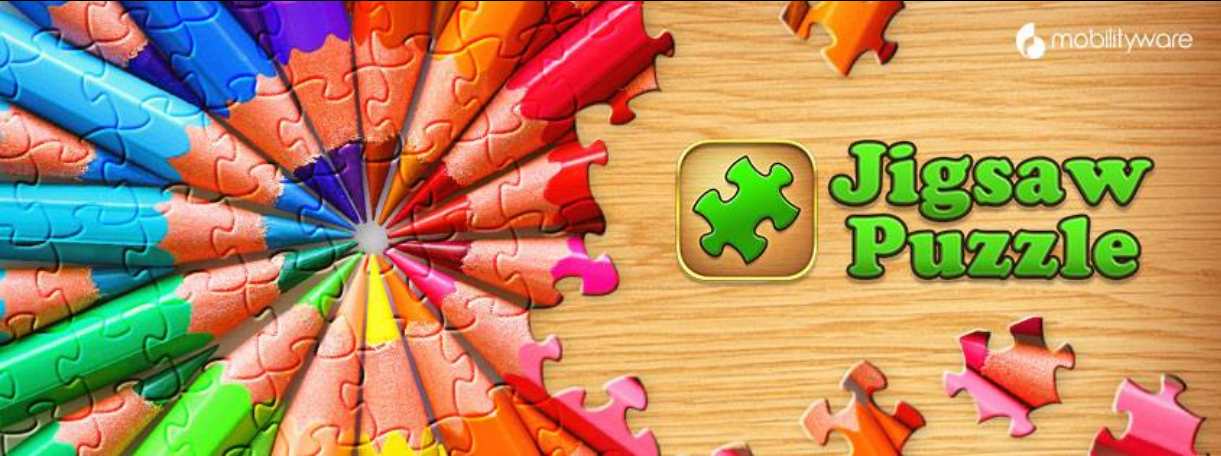 About JigsawPuzzle Homepage