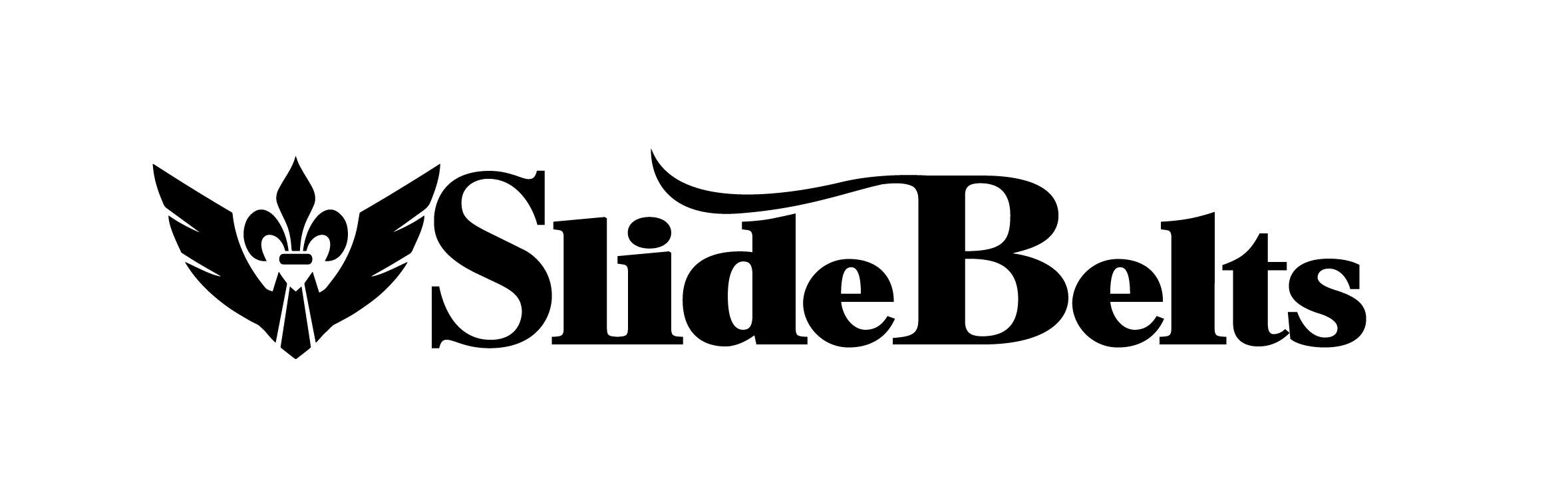 About SlideBelts Homepage