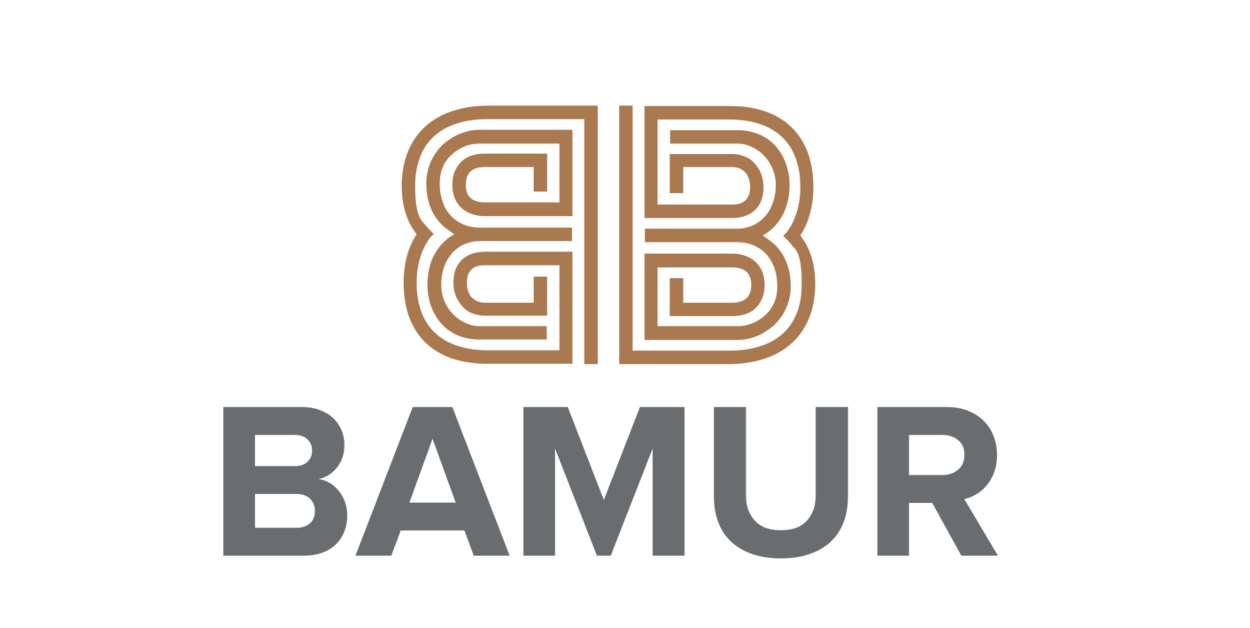 About Bamur Homepage
