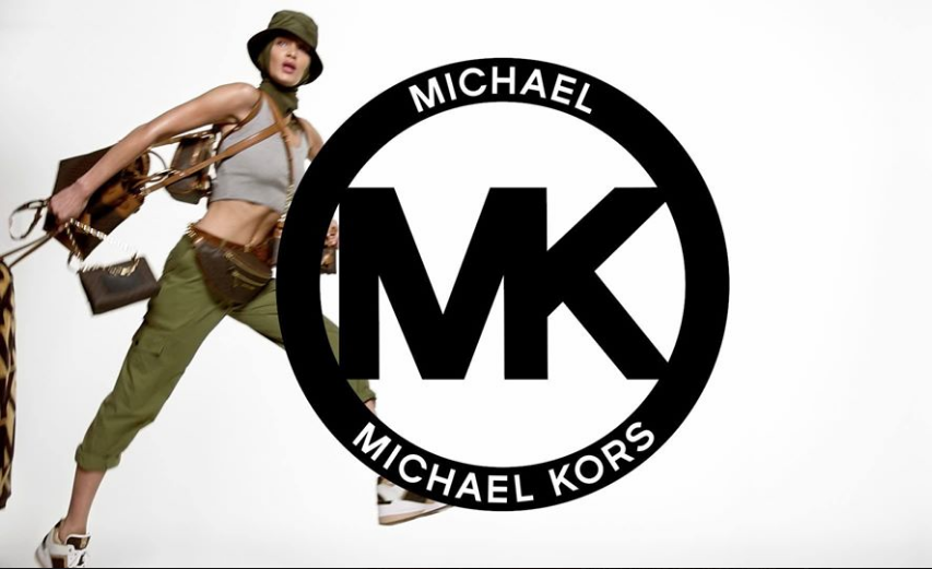 About Michael Kors Homepage