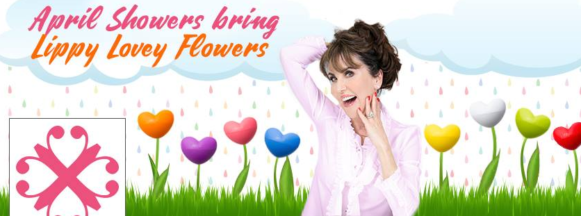 About Robin McGraw Revelation Homepage