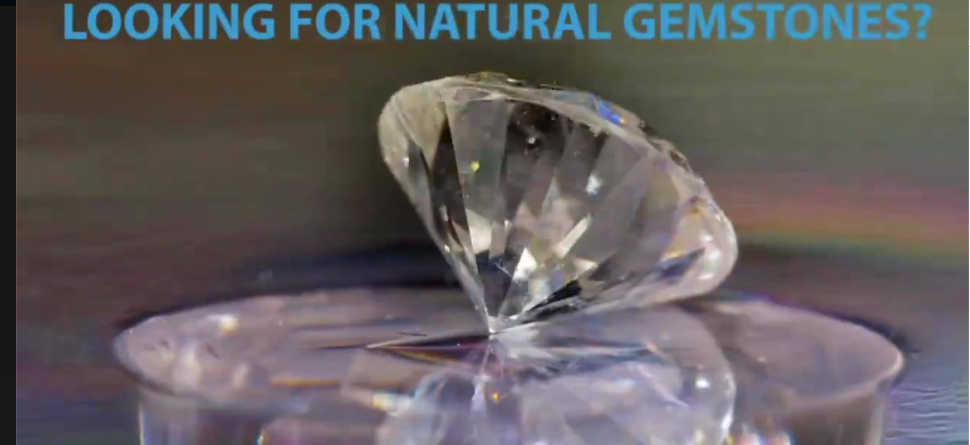 About Gem Rock Auctions Homepage