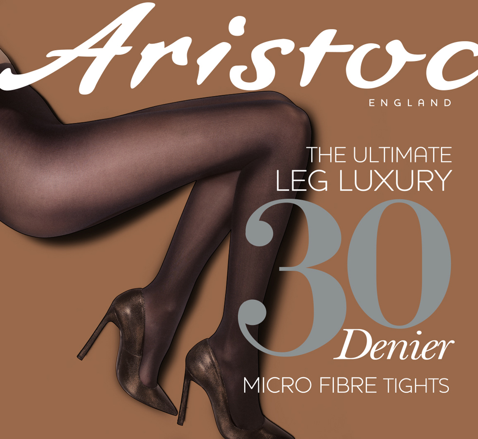 Aristoc about us
