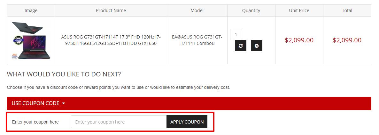 How do I use my Avis discount code?