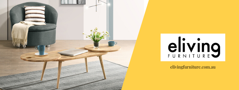 About E-Living FurnitureHomepage