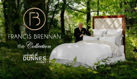 About Dunnes Stores Homepage